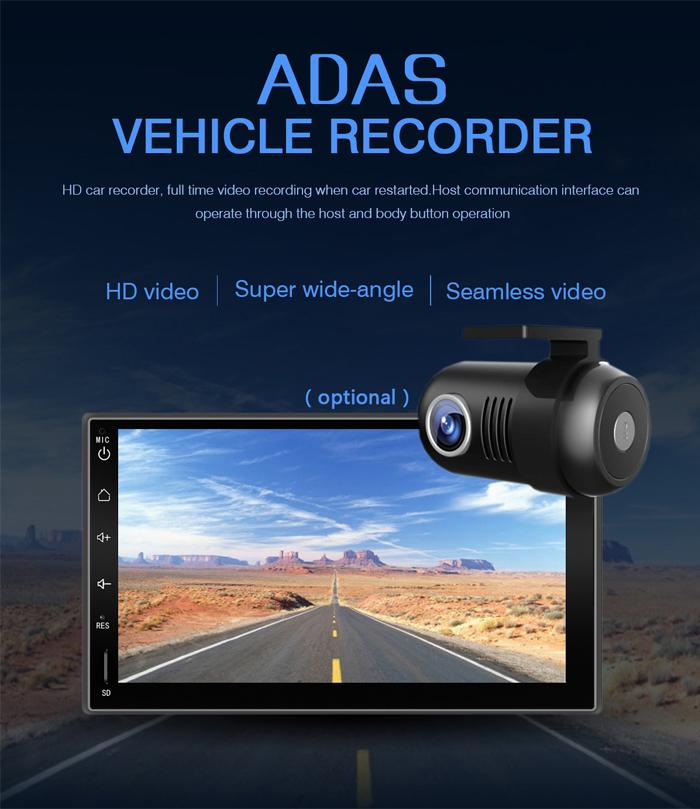 navigatie android platforma S190 radio bluetotoh gps cu harti igo inregistrare trafic caraudiomarket
